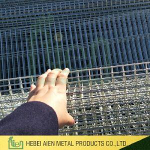 Aves de capoeira de Equipamentos Agrícolas Camada Automática/Bateria da gaiola de frango com preço de atacado