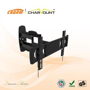 최고 판매 부류 텔레비젼 벽 마운트 CRT 텔레비젼 부류 (CT-WPLB-EA712)