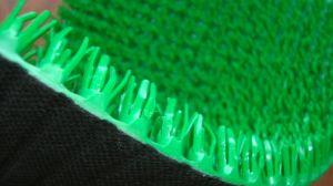 2017 couvre-tapis artificiels de vente chauds d'herbe de PE (3G-CM2012)
