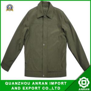 Coat Jacket degli uomini per Fashion Clothes (Padded FL-1515)