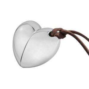 Azionamento su ordinazione della penna di marchio di Jewellry del cuore 1GB del bastone lussuoso del USB