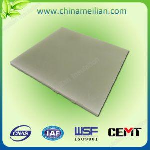 Высокое качество FR4 эпоксидный клей Стекло многослойное короткого замыкания в мастерской