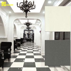 Polished Porcelain Tilesの600X600 Patent Technique Floor Granite