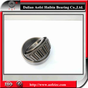 ISO Standard China Cheap Price Taper Roller Bearing 32322 Factory Supplier A&F or OEM Brand