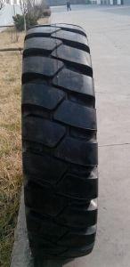 Dreieck/Primewell/Hilo Bias OTR Tyre, weg von Road Tires 14.00-24, 14.00-25-36pr, 21.00-35