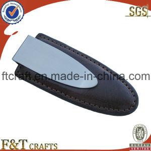 Moda Dinheiro Personalizado Clip (FTMC1011A)