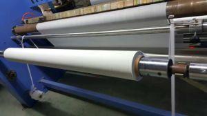 Mikron-Nenn-Polyester gesponnenes Ineinander greifen des Filter-175um für flüssige Filtration
