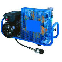 Scuba Diving ad alta pressione Air Compressor Prbx100b, 300bar