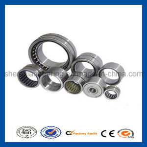 Kissen Block Bearing/Pillow Bearing, Bearing mit House Ucfl-Series