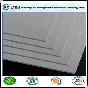 Placa de fibra de cimento revestimento de paredes - Placas para paredes interiores ...