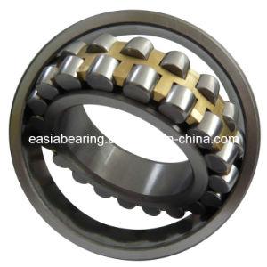 Cojinete de rodillos esféricos 6212 RS, cojinete de rodillos esféricos 23024CA2CS, cojinete de rodillos esféricos 23024CA-2CS
