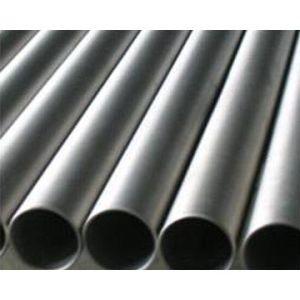 高品質圧力および防蝕継ぎ目が無い管