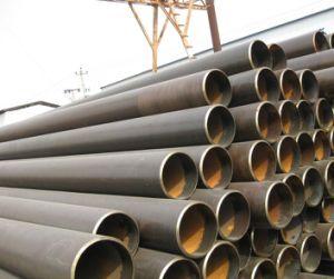 ASTMの鋼管