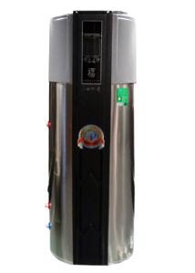 Calentador de agua de la bomba eléctrica 300L
