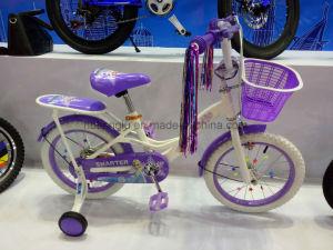 16  neues billig vier Rad-Fahrrad/Fahrräder für Kinder