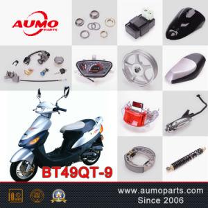 Accesorios de moto CG125 Pastillas de freno CG125 Parts