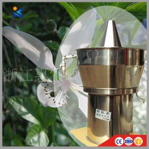 De Essentiële Olie van de Kamperfoelie van de Apparatuur van de Distillatie van de Olie van Torturpentine van de Olie van de Lavendel van het Gebruik van het huis