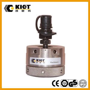 Noce di chiusura idraulica speciale di Ket-Clm Seies per la macchina carboniera