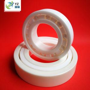 Los rodamientos de cerámica de alta precisión Self-Lubrication 6008 para la pesca de los tambores
