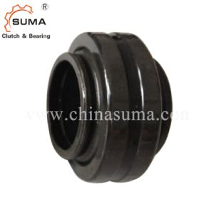 Ge...Lo serie lisa esférica radial del eje de los rodamientos de tamaño 12mm-320mm
