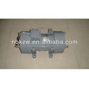 0.75kw 건축 구체적인 외부 진동기 Zw35