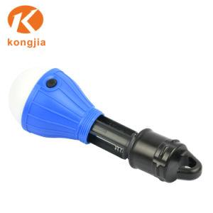 Для использования вне помещений аварийный индикатор кемпинг палатка лампа