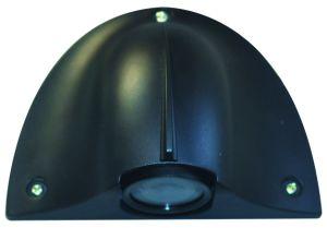 Camera van de Trein CCD van de Auto van IRL van de auto de Bijkomende Waterdichte