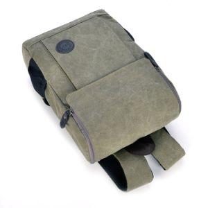 Ordinateur portable sac à dos Sac à dos Sacs de voyage des étudiants de l'épaule pour ordinateur portable sacs à dos