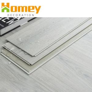 Meilleure vente durable un revêtement de sol PVC commercial anti-patinage
