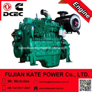 De Fabriek van de Motor van de Leverancier van de Fabrikant 6ctaa8.3-G2 van de Dieselmotor van China
