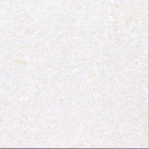 verglaasde de Goedkope Prijs van 600*600mm de Opgepoetste Tegel van het Porselein