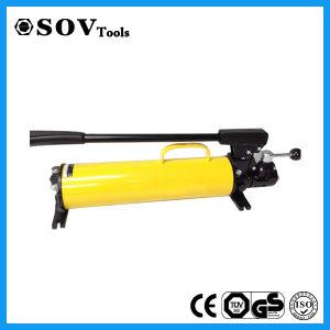 700 Stab-Handhydraulikpumpe für Hydrozylinder