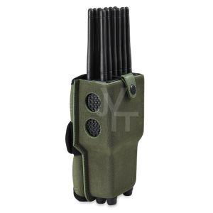 Blocker cell phone | cell phone blocker avondale heights