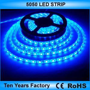 Striscia dell'indicatore luminoso della flessione del LED