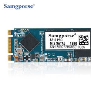 Оптовая торговля оригинальный М. 2 SATA 128 ГБ Ngff твердотельный накопитель SSD 2280 м. 2 120ГБ жесткого диска