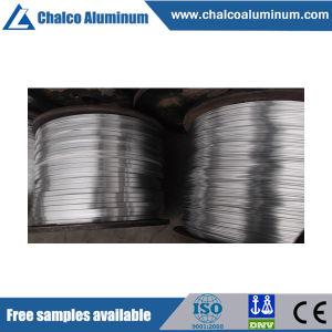 Collegare di alluminio (1050/1060/1070/1100/1350/1370/1A60/1B90/1B93/1B95/1B97)