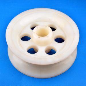 Qualität ABS Plastikdichtungen