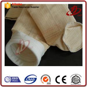 塵はセメントの製造所の塵に使用するフィルター・バッグを集める