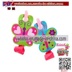 Agent van de Uitvoer van de Markt van Yiwu van de Giften van de Levering van de partij de Promotie (B1214)