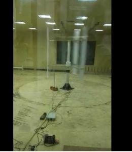 هجين ريح [سلر بوور] نظامة [25كو] [15كو10كو] مدرّب اختياريّة