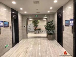 Fußboden Fliesen Marmor ~ Granit marmor wasser jet bodenfliesen lieferanten kaufen