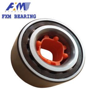 Dac32700038 bola, o cone do rolamento do cubo da roda