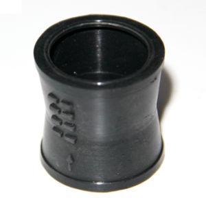 Низкая цена индивидуальные литые NBR/FKM/Viton/деталей из силиконового каучука