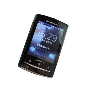 Original desbloqueado teléfono móvil inteligente Phonr Originales Venta caliente renovado Teléfono celular para Ericsson Xperia X10