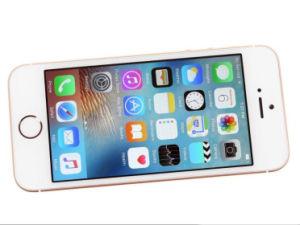 Venda por telefone renovado Se Telefone Móvel Celular