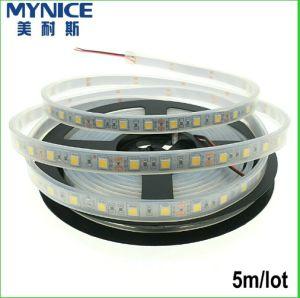 120PCS 2835 Lámina Flexible de luz LED de señal