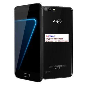 Allcall Alpha 3G WCDMA смартфон Android 7.0 Celulares Movil