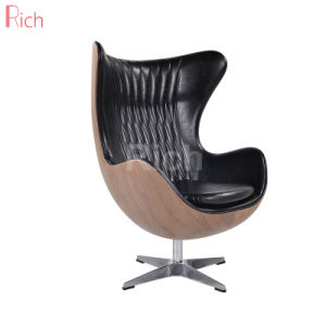 Alle Produkte Zur Verfugung Gestellt Vonrich Furniture Co Ltd