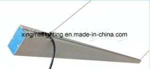 Tiras de LED de luz/ de la luz de LED en línea