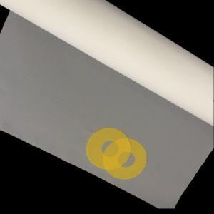 90 Mikron-Bildschirm-Nylon-Polyester-Ineinander greifen-Gewebe-Filter